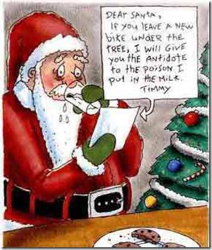 funny christmas ecards e cards xmas x mas haha sick 3 thumb miss