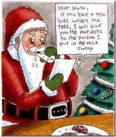 Funny-Christmas-ecards-e-cards-xmas-x-mas-haha-sick-3_thumb