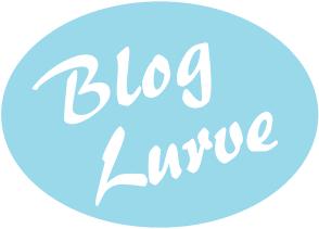 Blog lurve