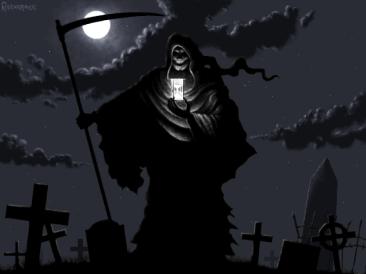 razorback-the_grim_reaper