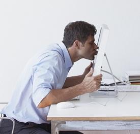 kiss_computer