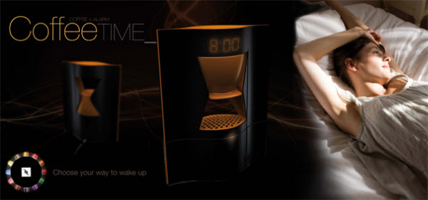 coffee-time-alarm-clock