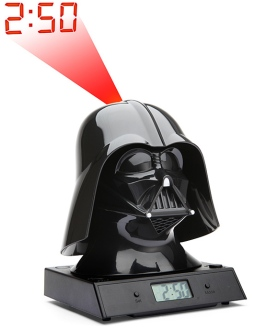 darth-vader-projection-alarm-clock