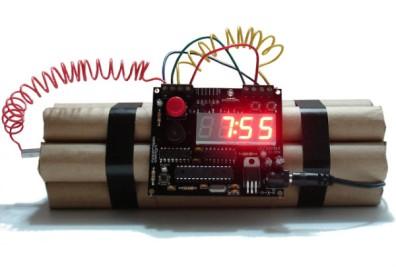 defusable-alarm-clock