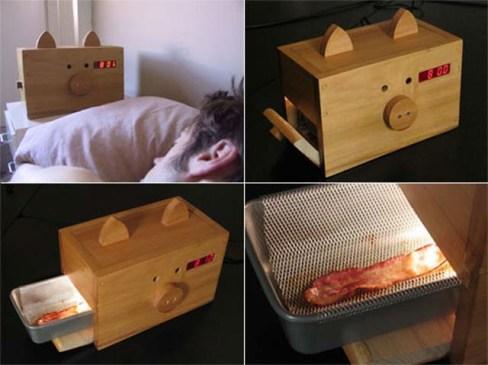 wake-and-bacon-alarm-clock1