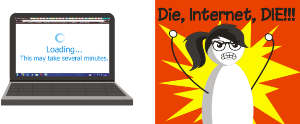 Internet 3